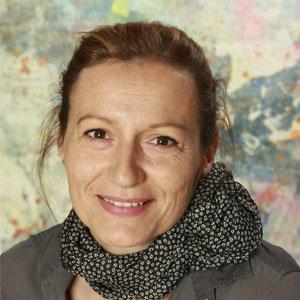 Jasmin Schmollgruber