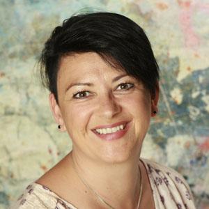 Kinderkrippe Team Marion Gatscher