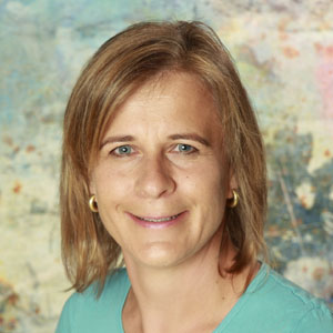 Kinderkrippe Team Ingrid Schandor