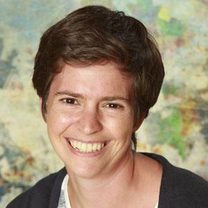 Kinderkrippe Team Daniela Heid