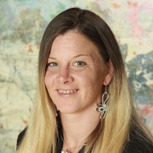 Kinderkrippe Team Elisabeth Pfitscher