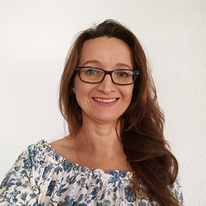 Bettina Osorio Castillo